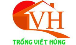 Trống Việt Hùng