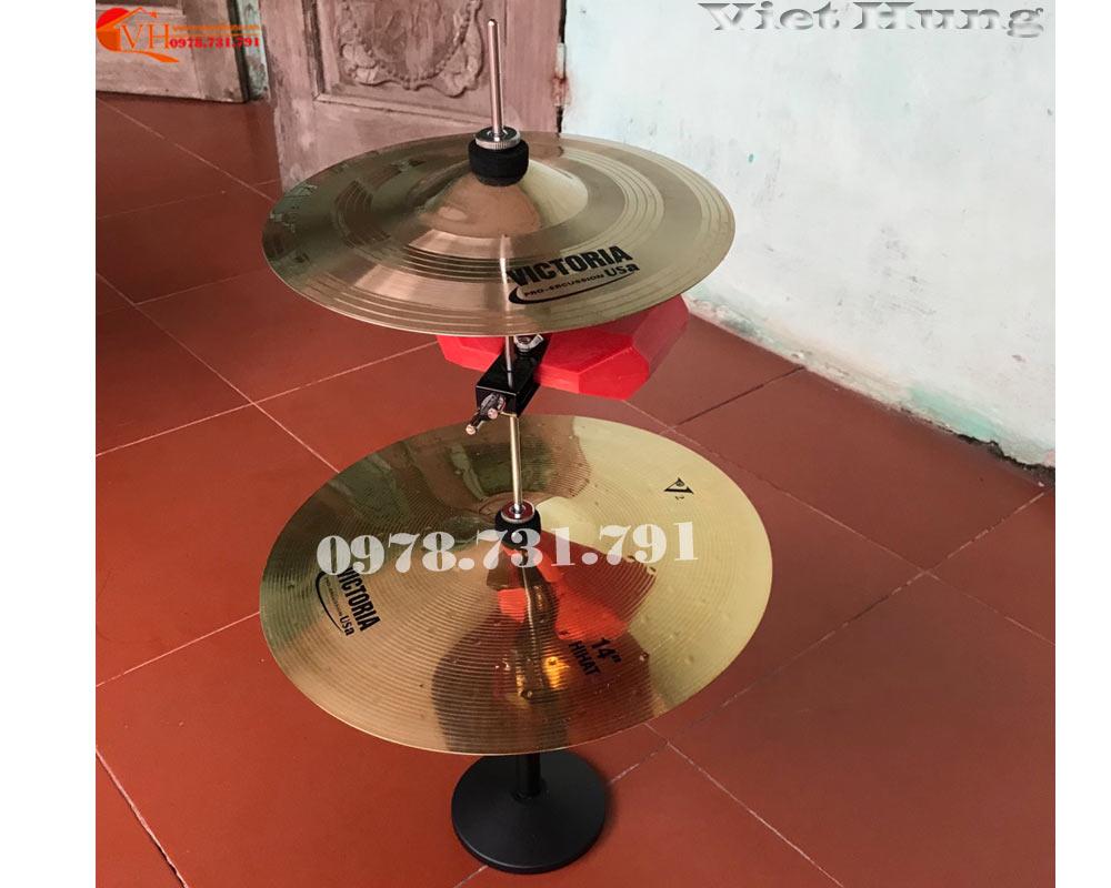 bán cymball giá rẻ